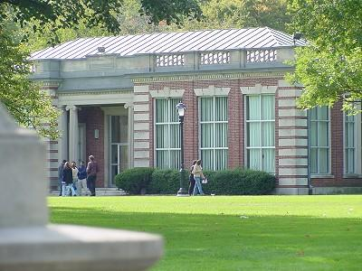 fairleigh dickinson university city teaneck state new jersey total ...: http://rateuhousing.com/university/show/type/off_campus/id/14