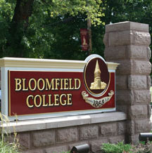 state bloomfield